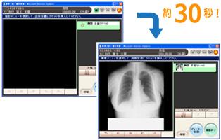 product02m_02.jpg