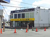 service-03a-11.jpg