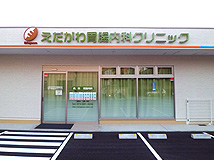 service-03a-12.jpg