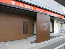 service-03a-16.jpg