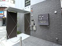 service-03a-15.jpg